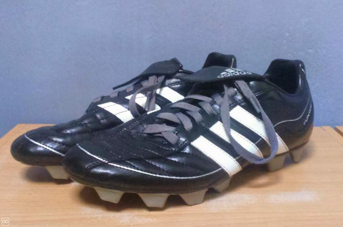chaussure foot adidas pont saint marie