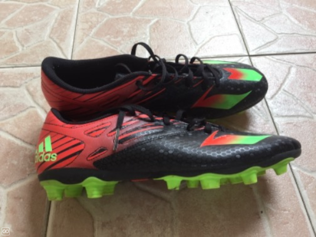 45 Foot mu Weshare Adidas De Taille Chaussures 8vpqgp
