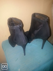 CHAUSSURES - ALDO - TAILLE 41
