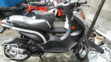 SCOOTER PEUGEOT - LUDIX - 50CC - SERIE S