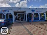 LOCAL COMMERCIAL - SUPERMARCHÉ - 500M²
