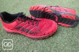 CHAUSSURE TRAIL - INOV8 RACE ULTRA 290 - 45