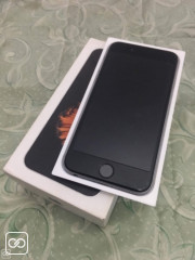 IPHONE - 6S - 64GB