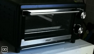 FOUR/GRILL - PACIFIC - 1000W