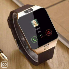 SMARTWATCH - ANDROID