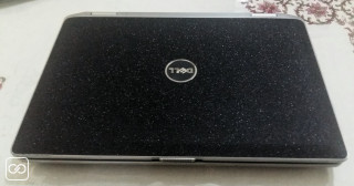 ORDINATEUR PORTABLE - DELL - E6420 - CORE I5