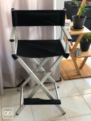 CHAISE MAQUILLAGE PROFESSIONNEL